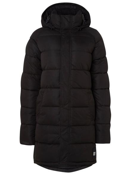 O'Neill Control Ski jas zwart