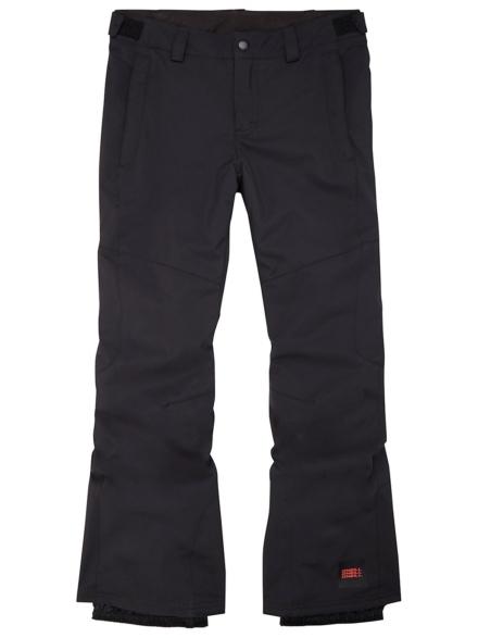 O'Neill Charm Regular broek zwart