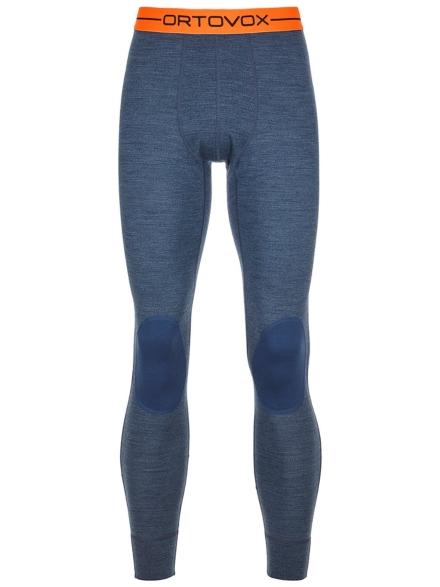 Ortovox 185 R 'N' W Tech broek blauw