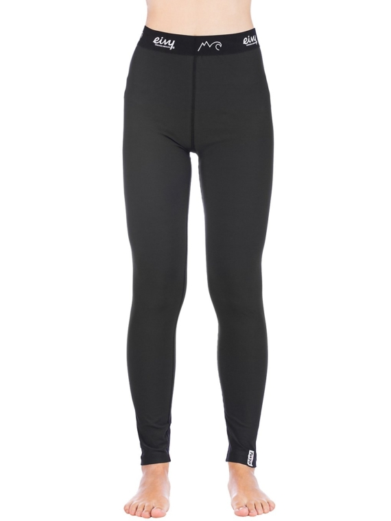 Eivy Icecold Tight Tech broek zwart