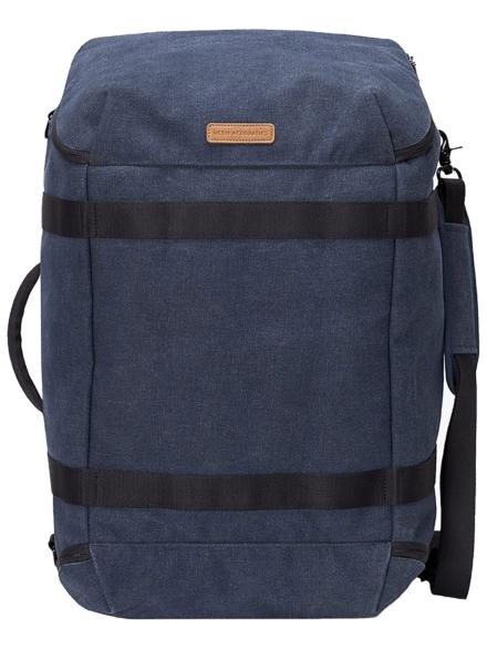 Ucon Arvid Original Travel tas blauw