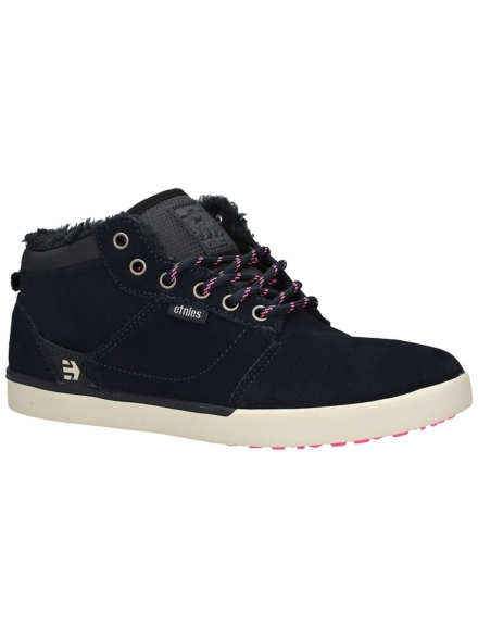 Etnies Jefferson MTW Sneakers blauw