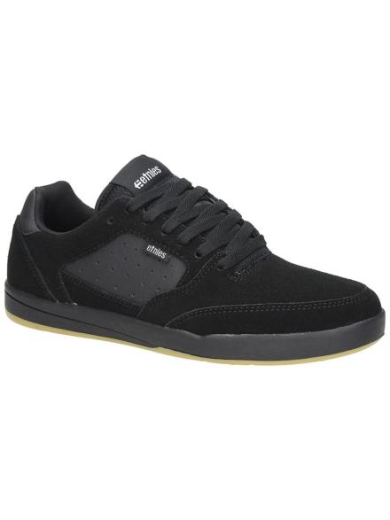 Etnies Veer Skate schoenen zwart