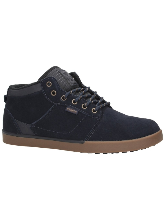 Etnies Jefferson MTW schoenen blauw