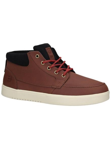 Etnies Crestone MTW schoenen bruin