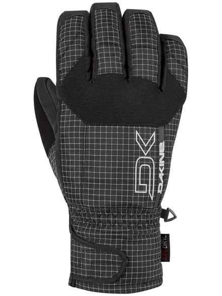 Dakine Scout Short handschoenen zwart