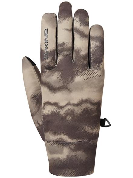 Dakine Rambler Liner handschoenen camouflage