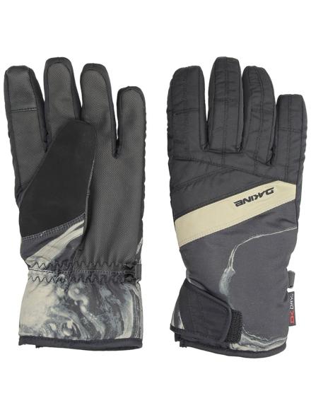Dakine Sienna handschoenen patroon