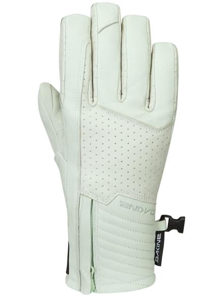 Dakine Rogue Gore-Tex handschoenen groen