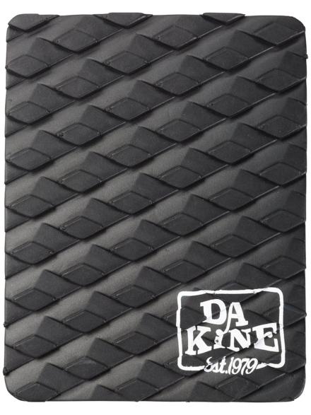Dakine Primo Stomp Pad zwart