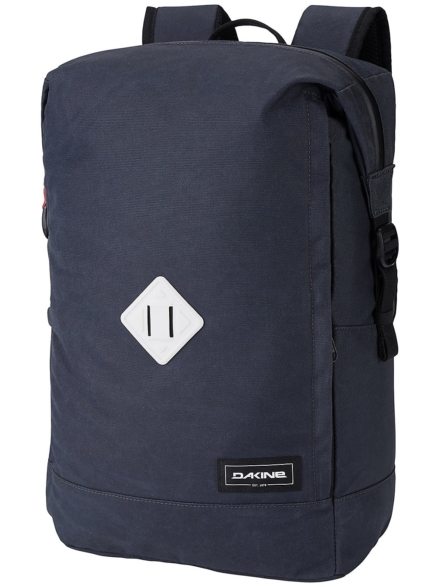 Dakine Infinity Pack LT 22L rugtas blauw