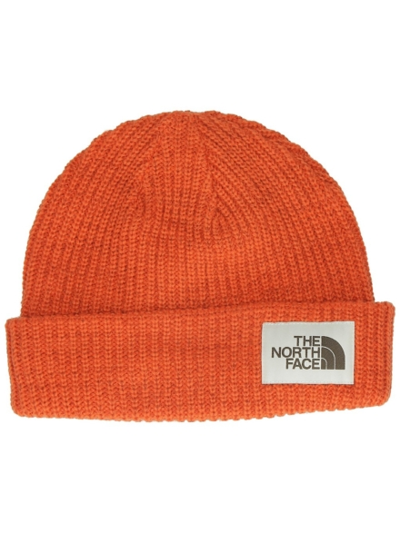 THE NORTH FACE Salty Dog Beanie oranje
