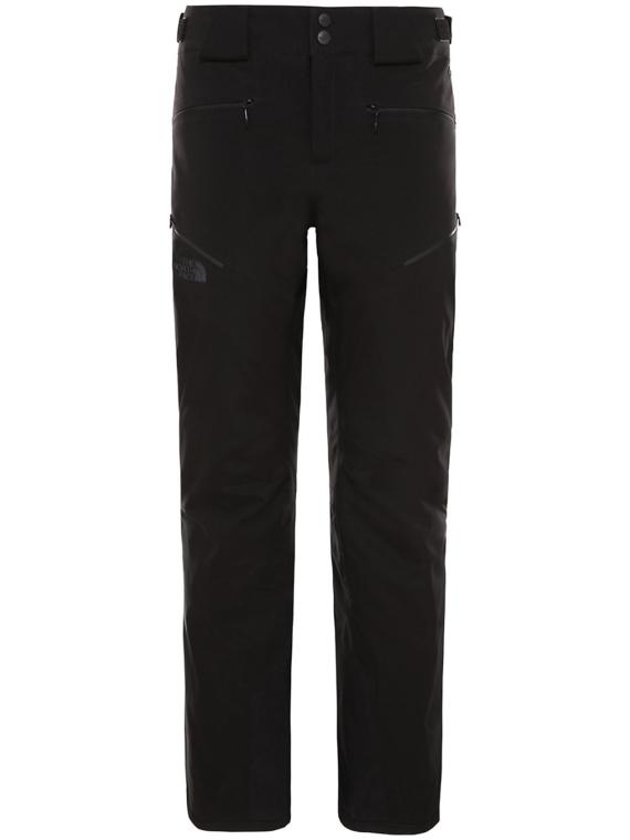 THE NORTH FACE Anonym broek zwart
