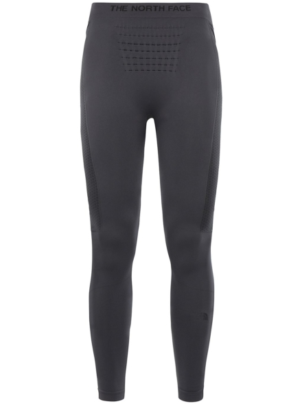 THE NORTH FACE Sport Tech broek grijs