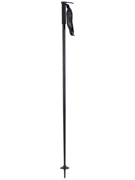 Line Pin 110 2020 zwart