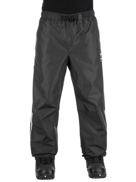 adidas Snowboard Comp broek grijs