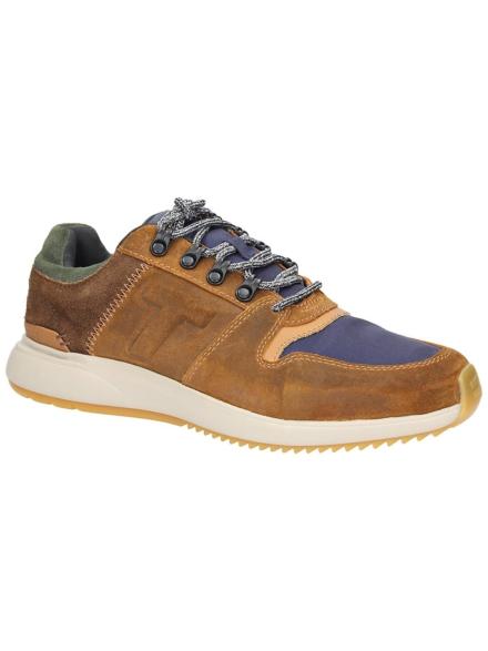 TOMS Arroyo Sneakers bruin