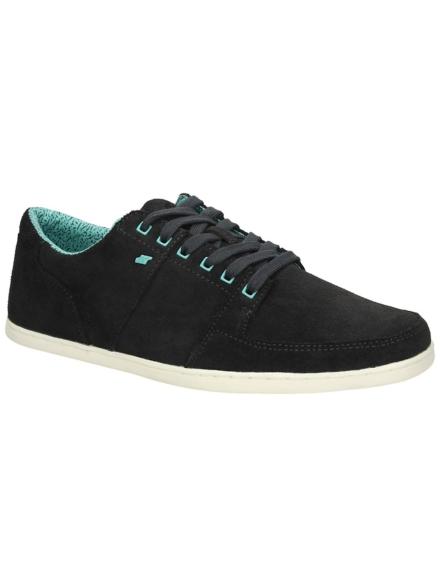 Boxfresh Spencer Sneakers grijs