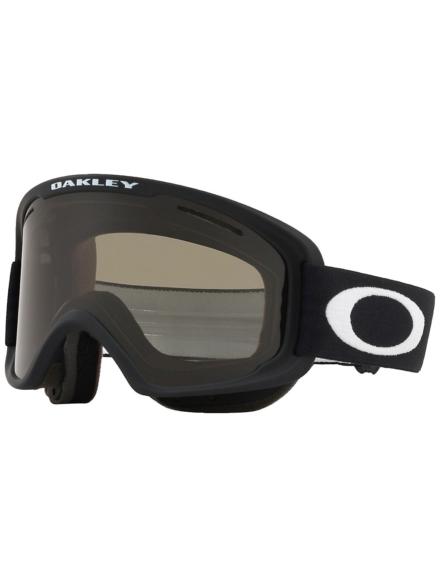 Oakley O Frame 2.0 Pro XM Matte zwart zwart
