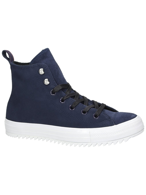 Converse Chuck Taylor All Star Hiker Sneakers blauw