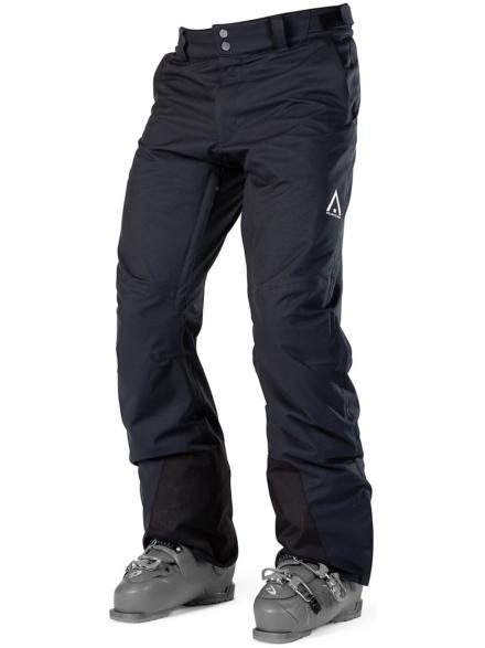 WearColour Vert broek zwart