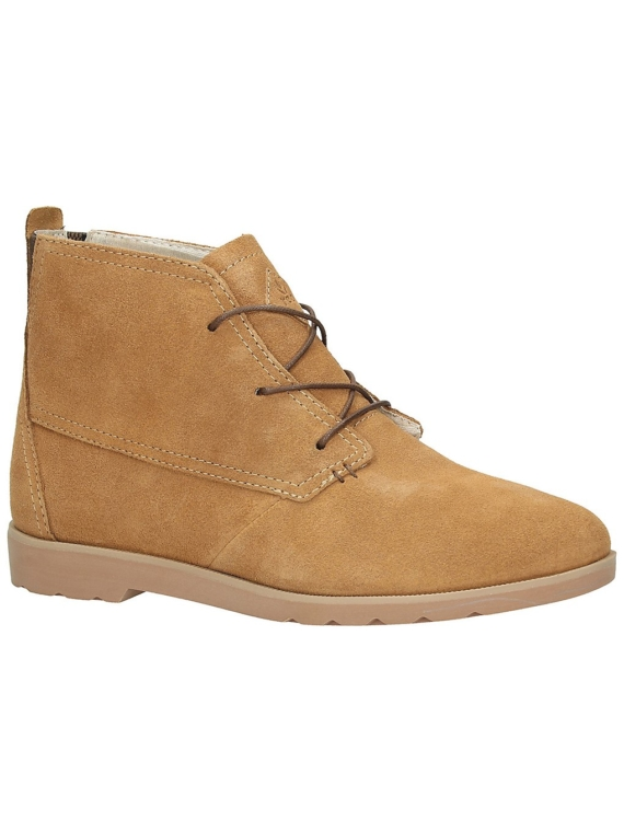 Reef Desert schoenen bruin