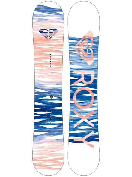 Roxy Sugar BTX 149 2020 patroon