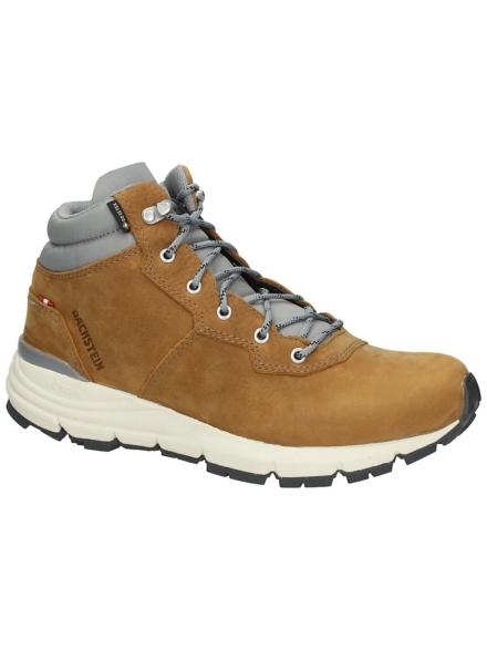 Dachstein Louis Gore-Tex schoenen bruin
