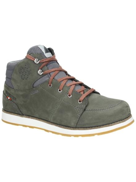 Dachstein Hubert GTX schoenen grijs