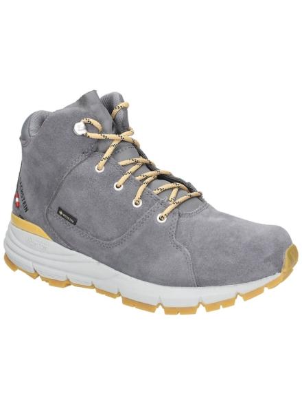 Dachstein Louisa Gore-Tex schoenen grijs