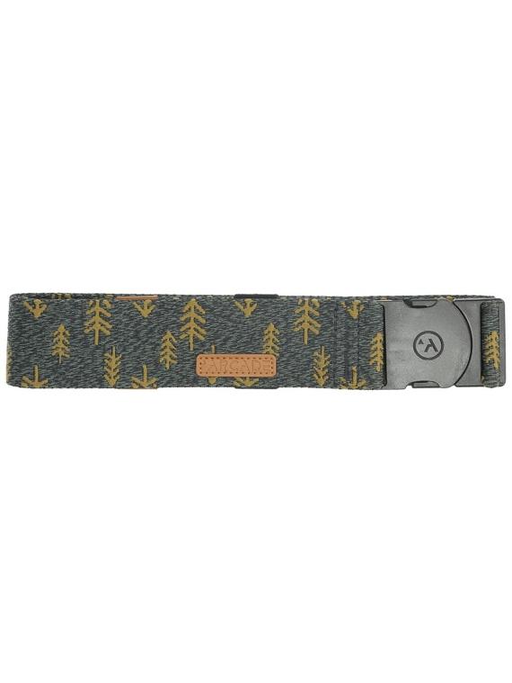 Arcade Belts Ranger Belt groen
