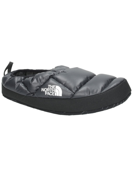 THE NORTH FACE NSE Tent Mule III Slip-On zwart