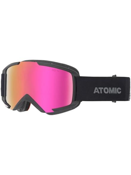 Atomic Savor HD zwart zwart