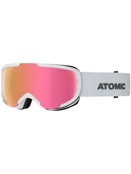 Atomic Savor S HD wit wit