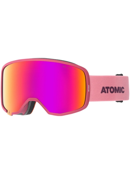 Atomic Revent HD Rose/Nightshade roze