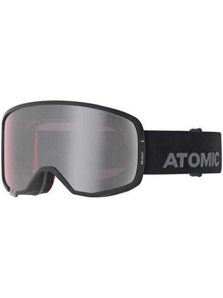 Atomic Revent OTG zwart zwart