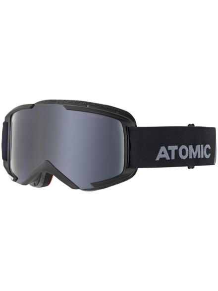 Atomic Savor Stereo zwart zwart