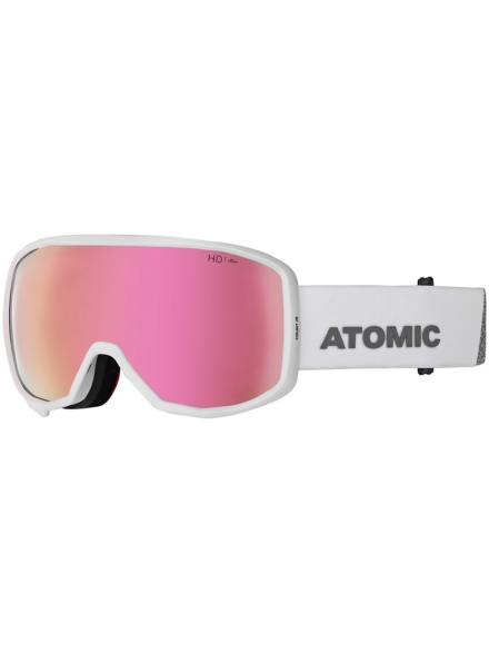 Atomic Count HD wit/Grey wit