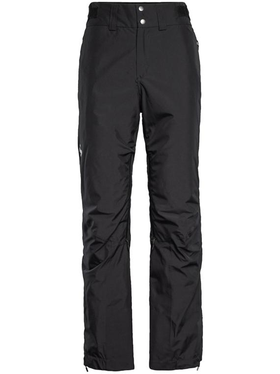 Sweet Protection Crusader Gore-Tex Infinium broek zwart