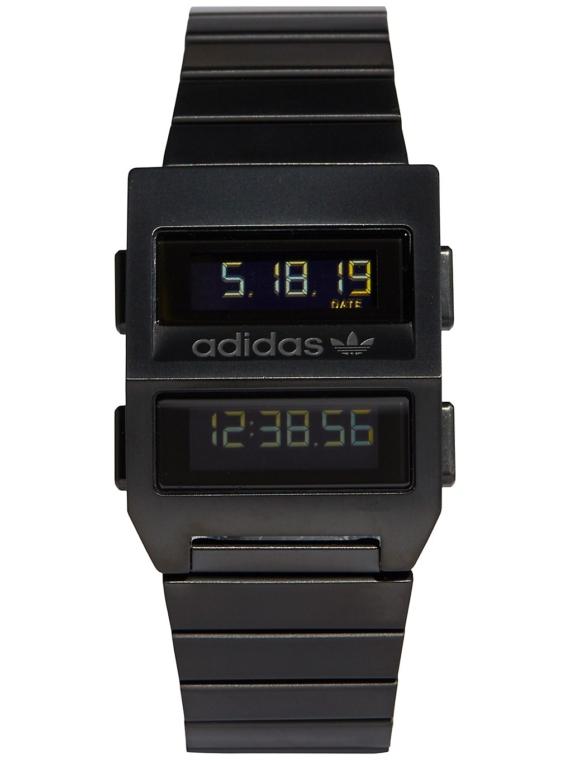 adidas Originals Archive_M3 zwart