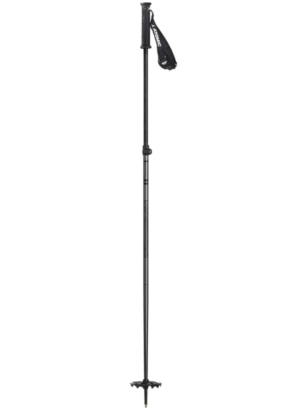 Atomic Backland FR 110-135cm 2021 zwart