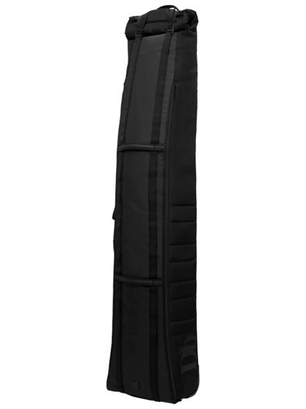 douchebags Ski tas zwart