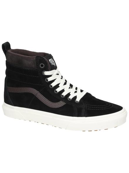 Vans Sk8-Hi MTE schoenen zwart