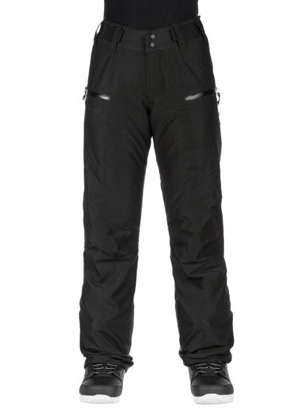 Bergans Stranda Insulator broek zwart
