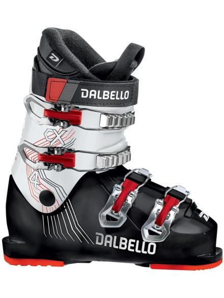 Dalbello CX 4.0 2020 zwart