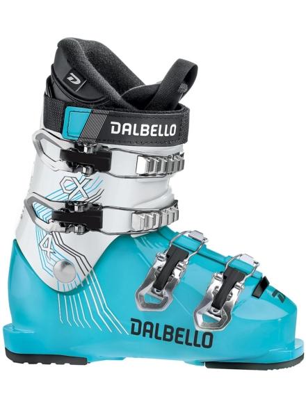 Dalbello CX 4.0 2020 blauw