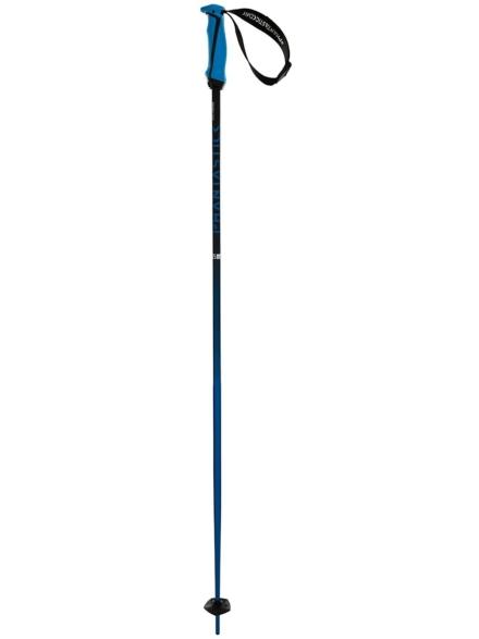 Völkl Phantastick 16mm 120 2021 blauw