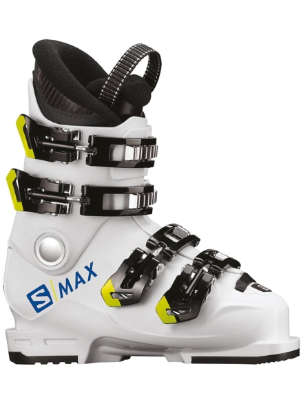 Salomon S/Max 60T L 2020 wit