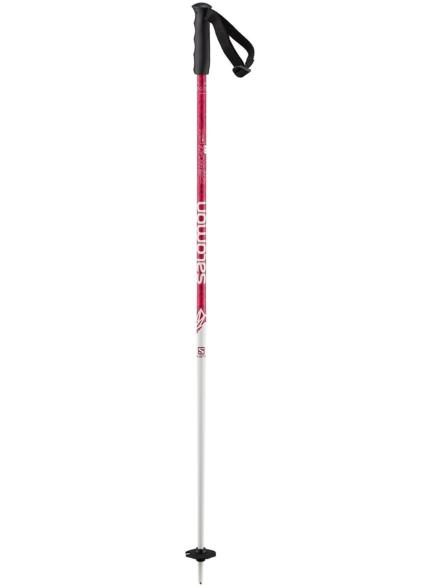 Salomon Brigade 105 2020 roze