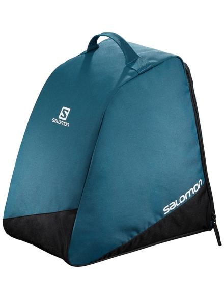 Salomon Original Boot tas blauw
